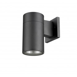 Outdoor Wall Mounts (72)